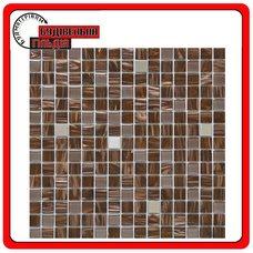 Плитка Мозаика GLmix29 (1уп./20шт./2,14m2)