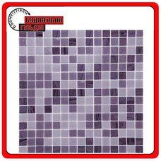 Плитка Мозаика GLmix39 (1уп./20шт./2,14m2)