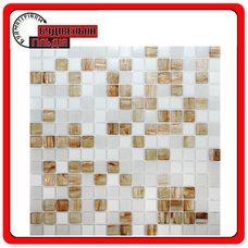 Плитка Мозаика GLmix43 (1уп./20шт./2,14m2)