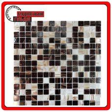 Плитка Мозаїка GOmix11 (1уп./20шт./2,14m2)