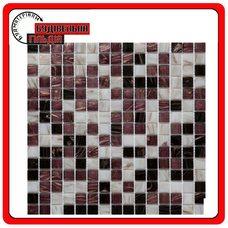 Плитка Мозаика GOmix2 (1уп./20шт./2,14m2)