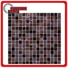 Плитка Мозаика GOmix22 (1уп./20шт./2,14m2)