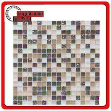 Плитка Мозаика HCB01 (1уп./11шт./1,023m2)