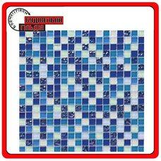 Плитка Мозаика HCB02 (1уп./11шт./1,023m2)