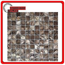 Плитка Мозаика HL100 (1уп./40шт./3,6m2)
