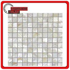Плитка Мозаика HL101 (1уп./40шт./3,6m2)