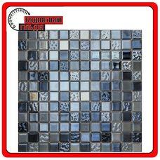 Плитка Мозаика Mix DI 01 (1уп./22шт./1,98m2)