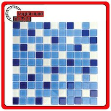Плитка Мозаика MixC011 (1уп./22шт./1,98m2)