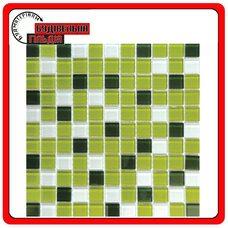 Плитка Мозаика MixC012 (1уп./22шт./1,98m2)