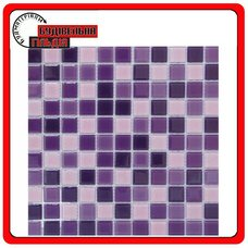 Плитка Мозаика MixC014 (1уп./22шт./1,98m2)
