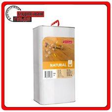 Synteko Natural масло для жилых и коммерческих помещений, 5 л