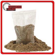 Песок речной, 50 кг