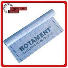 Botament AE Герметизирующая разделительная мембрана, рулон 10 м