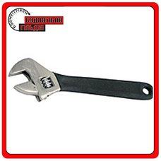 Proline Ключ разводной роликовый 150 мм, 0-19 мм