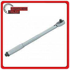 "Proline Ключ трещетка 145 мм, 1/4"""