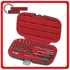 Proline Набор инструментов 35 единиц