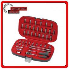 Proline Набор инструментов 43 единиц