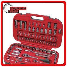 Proline Набор инструментов 99 единиц