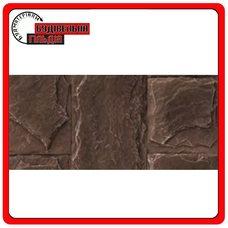 СЛАНЕЦ Арабика искусственный камень 390х195х20мм (уп. 1 м2)