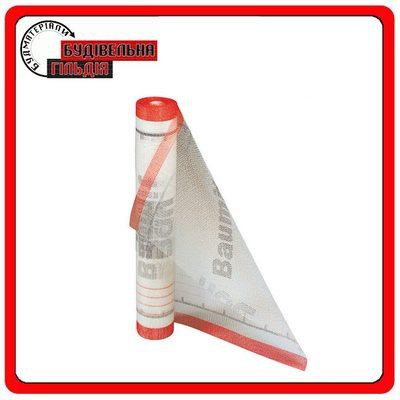 Baumit Star Tex Склосітку, щільність 150 гр / м2 55 м2