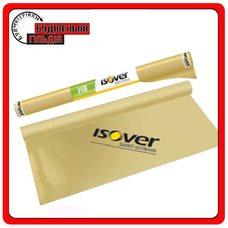 Супердифузійна мембрана ISOVER HB