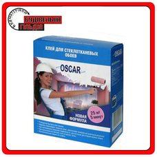 Oscar GO200 200гр Клей для склошпалер