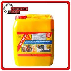 Sika BV 3M пластификатор для теплых полов, 1 кг