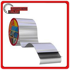 Sika MultiSeal T самоклейкая битумная лента / 10м x 100 мм, серый