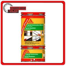 Sikadur-31 CF (AB) normal епоксидний двокомпонентний конструкційний клей, 6 кг