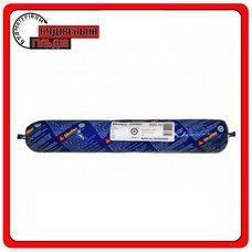 Sikaflex-290i DC герметик для закладення швів дерев'яних палуб, 600 мл