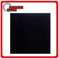 Керамический обогреватель ТС-370, белый, черный