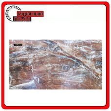 Керамический обогреватель ТСМ-800, мрамор (12316)