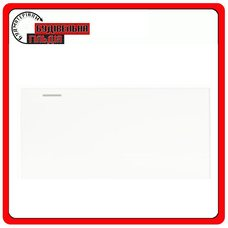 Керамічний обігрівач ТСМ-800, мрамор білий