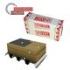 IZOVAT 110 кг/м3 50 мм (цена за м2)