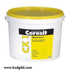 Материалы для ремонта и восстановления бетонных и железо-бетонных конструкций, монтажные смеси