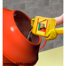 Добавки в бетон и раствор