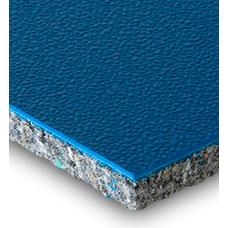 Товстошарові цементно-епоксидні матеріали