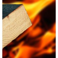 Для деревянных конструкций