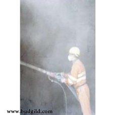 2.2. Импрегнаты и защитные покрытия на бетон