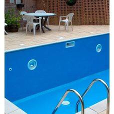 Краска для бассейна