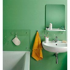 Краска для влажных помещений