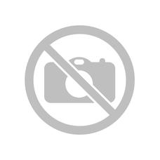 ALUKRAFT (1,2 * 50m) теплоотражающая пленка (60м2)